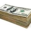 3% Eenvoudig en betaalbaar leningaanbod