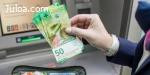 Aanbieding voor particuliere leningen om uw leven te redden