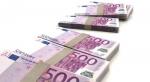 Ik bied van 5000 eur tot 200.000 eur voor de eindejaarsfeest