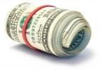 Investeringen, leningen, projectfinanciering